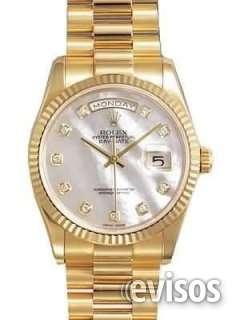 Fotos de Compro reloj rolex usado y pagamos bien en el ccct llame whatsapp 04149085101 2
