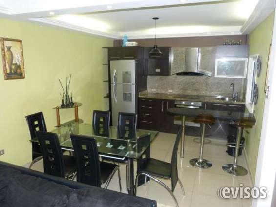 Casa en alquiler solo para empresa 15-13505