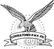 Logo representativo