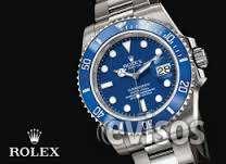 d6219228eca4 Compro relojes de marca y usados y los pago bien aqui en el ccct caracas