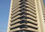 Oficina en venta en torre claret 15-2625