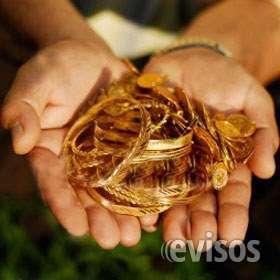 f9f970af8e15 Compro joyas de oro usadas y pagamos bien aqui en valencia en ...