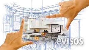 Remodelar tu hogar ahora es mas facil