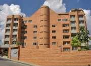 EN LOMAS DEL SOL ALQUILO APARTAMENTO REMODELADO y AMOBLADO, 96 m2 aprox.
