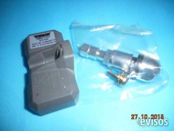 Sensor de aire para chevrolet impala ss 2007
