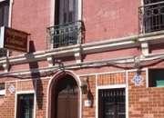 Uruguay si venis a trabajar o estudiar tenemos una opcion de alojamiento individual