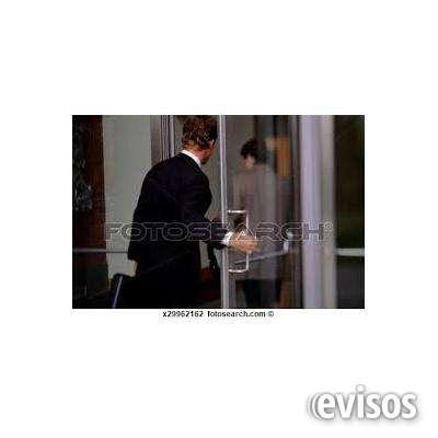 @www.reparacionhttp://chacao.evisos.com.ve/tecnicos-de-puertas-de-vidrio-templado-id-8095