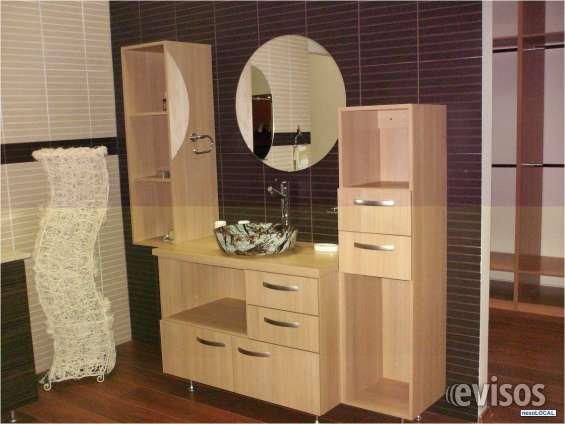 Carpinteria cocinas empotradas decoracion, estilo , muebles trabajamos para caracas y el