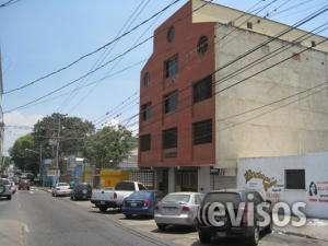 Oficina en alquiler e el centro de barquisimeto buena ubicacion
