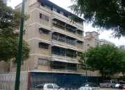 Se Vende Apartamento en Bello Campo