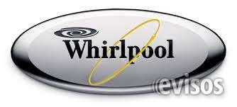 Servicio técnico whirlpool caracas 0212 4199892