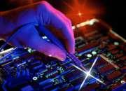 Electronica valencia
