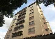 Apartamento en venta en el paraíso 3 hab 2 baños 1 puesto 100 mts