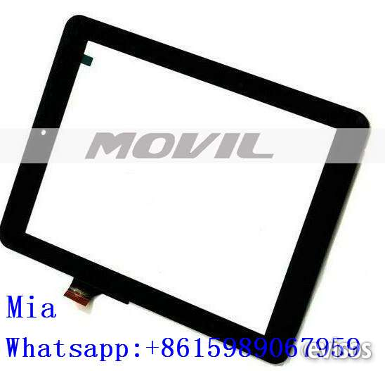 811fa366a01 Guardar. Prev Next. Mayorista accesorios para celulares b-mobile lcd display  ...