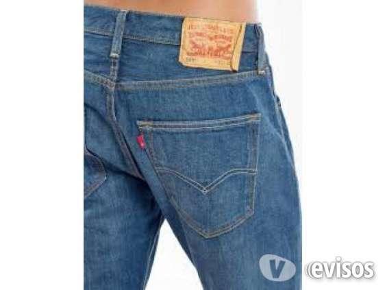 2bb9198ac8 Vendemos pantalones levis originales para damas caballeros y niños ...