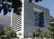 ALQUILO EN LOS PALOS GRANDES- PARQUE CRISTAL OFICINA DE 328 m2 aprox.