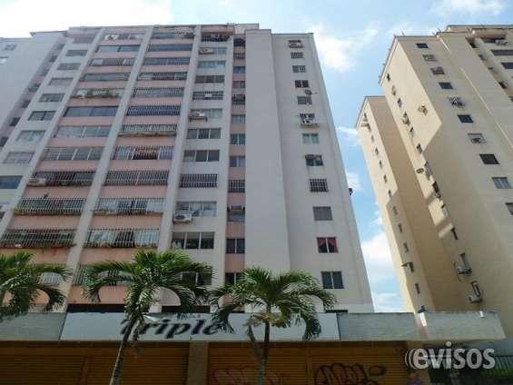 Sky group vende apartamento en valencia de 100m