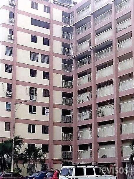 Sky group vende apartamento en valencia de 56m