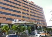 Apartamento en Venta Playa Grande Vargas 700-135-2015