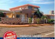 Casa Venta Maracaibo Zona Oeste Santa Fe III 19OCT