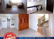 Apartamento Venta Maracaibo Sector Monte Bello Las Aves 220CT