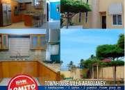 Casa Venta Maracaibo Sector Amparo Villa Araguaney 24OCT