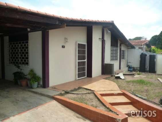 Vendo casa con posada y terreno para ampliacion de 478m2