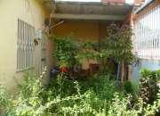 VENDO CASA DE 2 PLANTAS IDEAL PARA VARIAS FAMILIAS