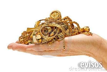 Compro prendas y joyas de oro llamenos cel whatsapp 04149085101 valencia