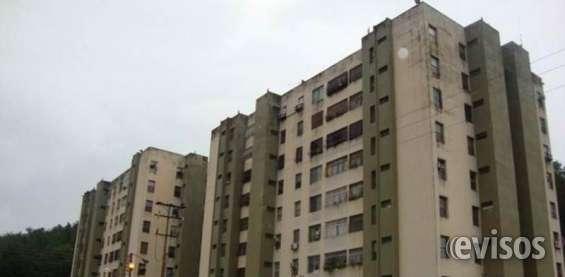 Sky group en navidad vende amplio apartamento naguanagua 89m