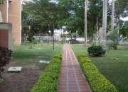 Apartamento en Venta en Maracay San Jacinto Codigo16-9236
