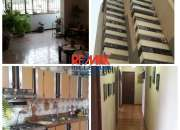 Apartamento Venta Maracaibo Sector Valle Frio Monaco 28NOV