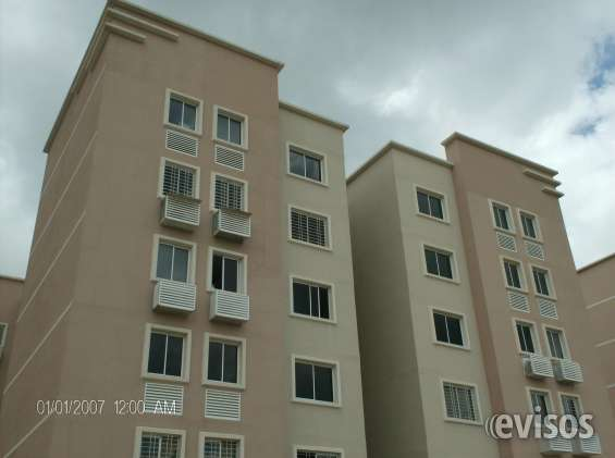 Apartamento en venta ciudad roca barquisimeto