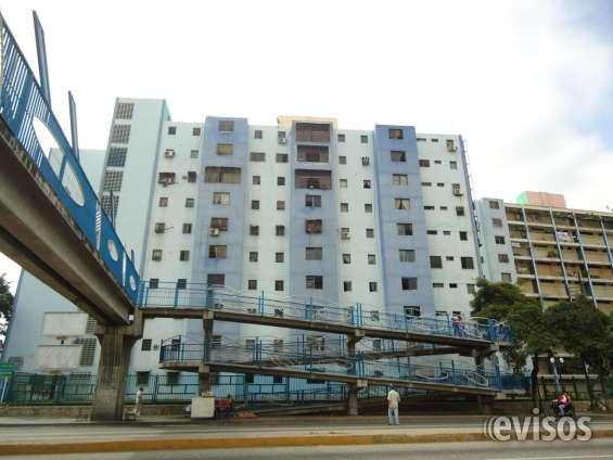 Apartamento en venta av. libertador de barquisimeto