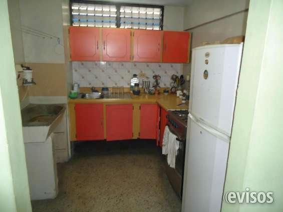 Fotos de Apartamento en venta av. libertador de barquisimeto 2