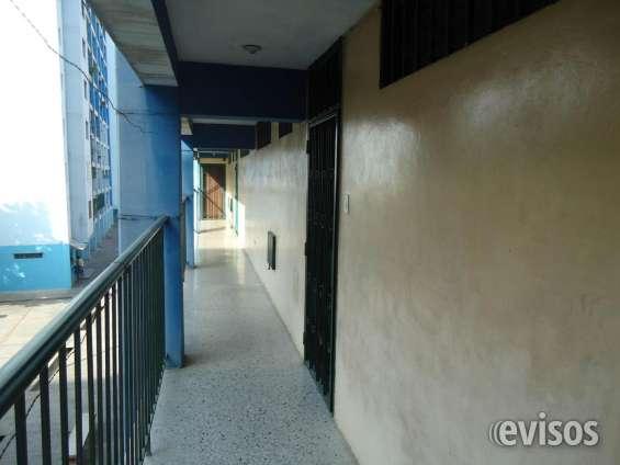 Fotos de Apartamento en venta av. libertador de barquisimeto 7