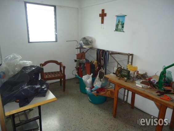 Fotos de Apartamento en venta av. libertador de barquisimeto 5