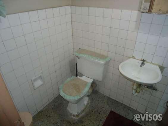 Fotos de Apartamento en venta av. libertador de barquisimeto 6
