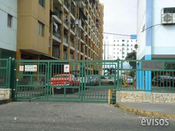 Fotos de Apartamento en venta av. libertador de barquisimeto 8