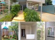 Apartamento Venta Maracaibo Sector San Martin Alba Adriatica 12DIC
