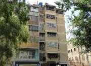 SKY GROUP Vende apartamento en Res. Villa Elena, Urb. Los Rosales, Caracas, Venezuela