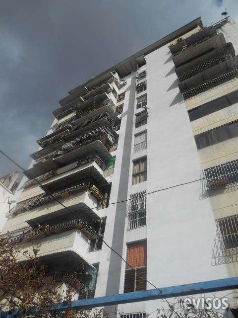 Apartamento en venta avenida panteon caracas