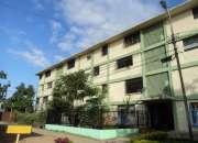 Oportunidad de Apartamento en Venta en Av. Libertador