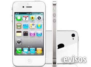 45955ea4903 Iphone 4 16 gb + zoom óptico x8 + lente y 4 forros. Guardar. Guardar.  Guardar