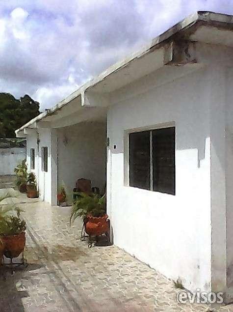 Casa en excelente ubicación. 04148674598. sector udo parroquia la sabanita