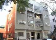 En Venta apartamento en Las Acacias Caracas Mcpo Libertador 67m²
