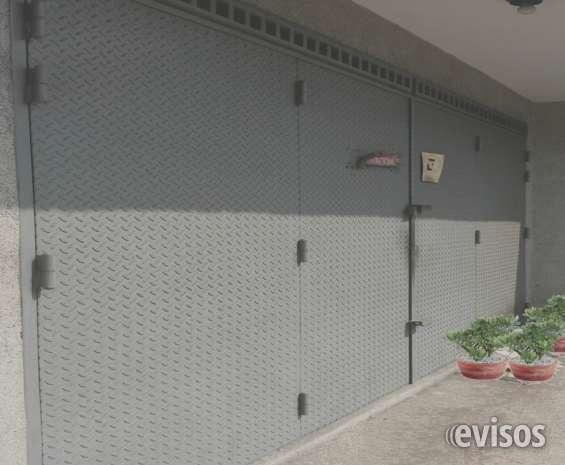 Edificio industrial en venta distrito capital - caracas - catia- perez bonalde