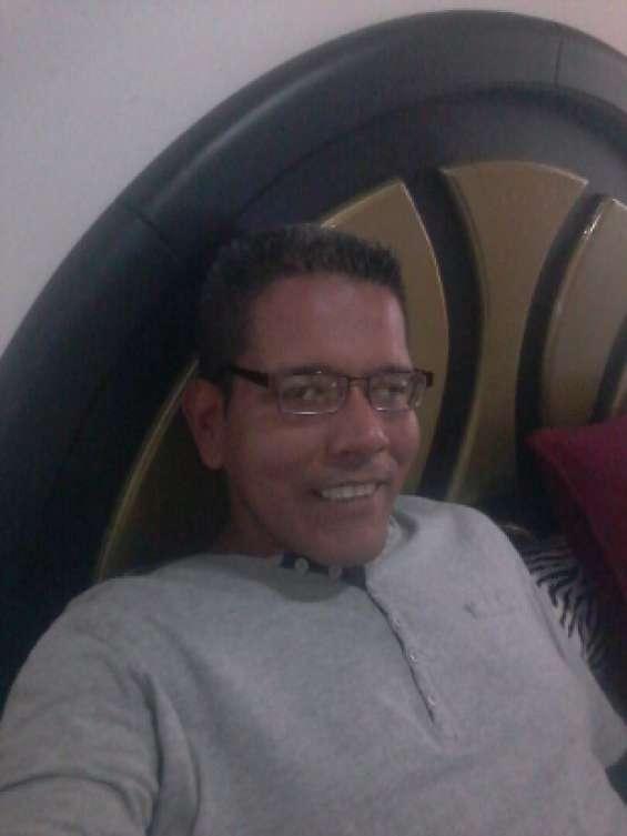 Busco amistad sexo con mujer de maracaibo