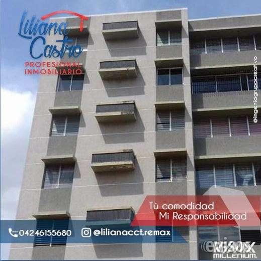 Apartamento venta maracaibo la lago venus 11junio