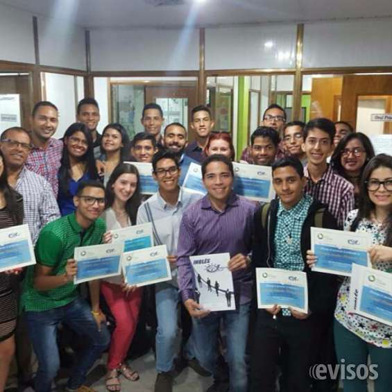 Fotos de Ingles alpha learning barquisimeto 4
